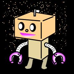 hammerhead_robot