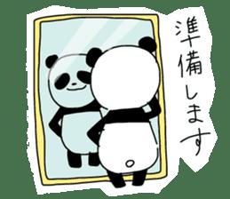very Good friends sticker #2046445