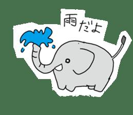 very Good friends sticker #2046446