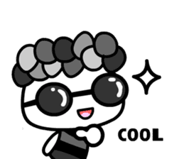 Boy Dialog sticker #2053849