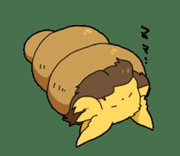 momiko sticker sticker #2055454