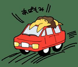 momiko sticker sticker #2055485