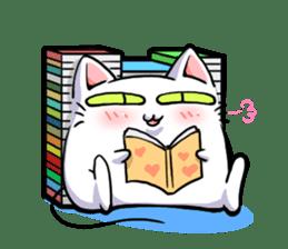 DANECOism-Enjoy!Doujinshi Life- sticker #2060850
