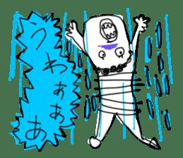 Kid's Art sticker #2062906
