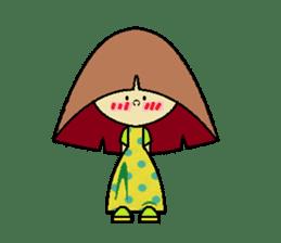 Princess Sophia S.H.H sticker #2064906