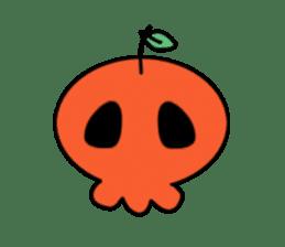 Skeleton Life sticker #2065813