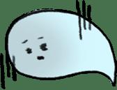 POTAPOTA KUN sticker #2068239