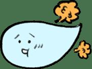 POTAPOTA KUN sticker #2068240