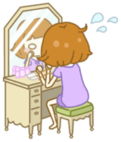 Gurimekko sticker #2072518