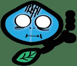 Drop-chan sticker #2077501