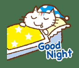 niji-neko sticker #2078540