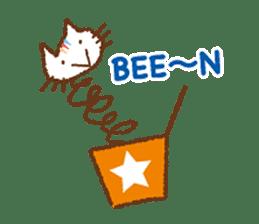 niji-neko sticker #2078568