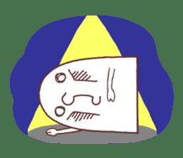 CocoPPa Family sticker #2082284