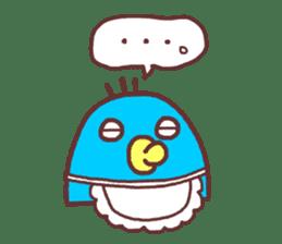 CocoPPa Family sticker #2082294