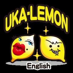 UKA-LEMON(English)