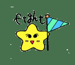 ~Sunlight boy and pleasant friend~ sticker #2089209