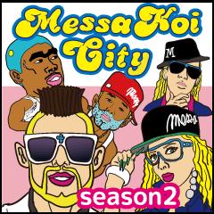 messa-koi-city2