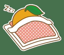 mikkun sticker sticker #2106088