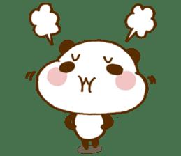 Marukyun Good friends sticker #2110311