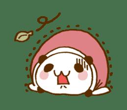 Marukyun Good friends sticker #2110325