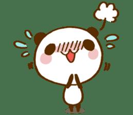 Marukyun Good friends sticker #2110336