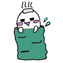 Obakichi of ghost