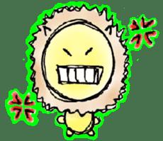 maru-maru-animals sticker #2122020
