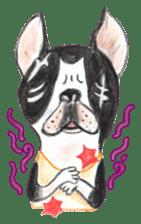 CHLOE&BO sticker #2131495