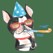 CHLOE&BO sticker #2131510