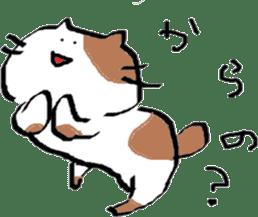 kawaiicats sticker #2135663