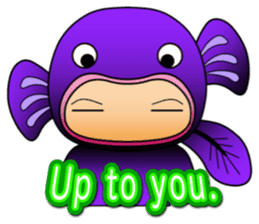The Unayan group sticker #2140275