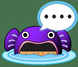 The Unayan group sticker #2140279