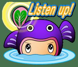 The Unayan group sticker #2140296
