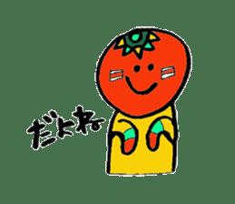 TEKITOMA sticker #2141146