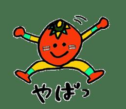 TEKITOMA sticker #2141159