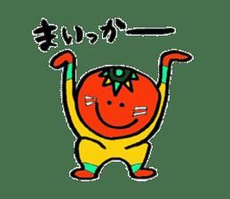 TEKITOMA sticker #2141165