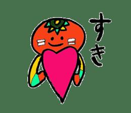 TEKITOMA sticker #2141166