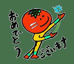 TEKITOMA sticker #2141168