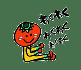 TEKITOMA sticker #2141175