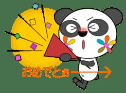 Panna Panna Part2 sticker #2142385