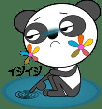 Panna Panna Part2 sticker #2142393