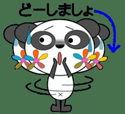 Panna Panna Part2 sticker #2142399