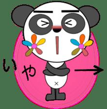 Panna Panna Part2 sticker #2142401