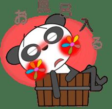 Panna Panna Part2 sticker #2142406