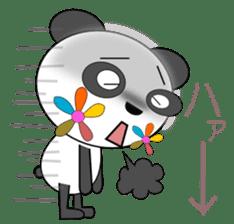 Panna Panna Part2 sticker #2142411