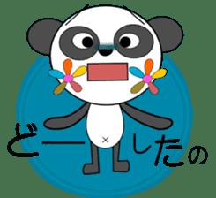 Panna Panna Part2 sticker #2142418