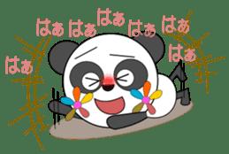 Panna Panna Part2 sticker #2142419