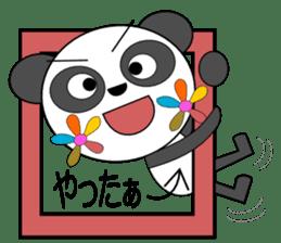 Panna Panna Part2 sticker #2142423