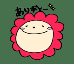 Lion's sticker #2143530