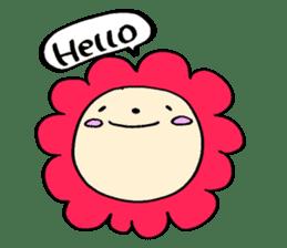 Lion's sticker #2143539